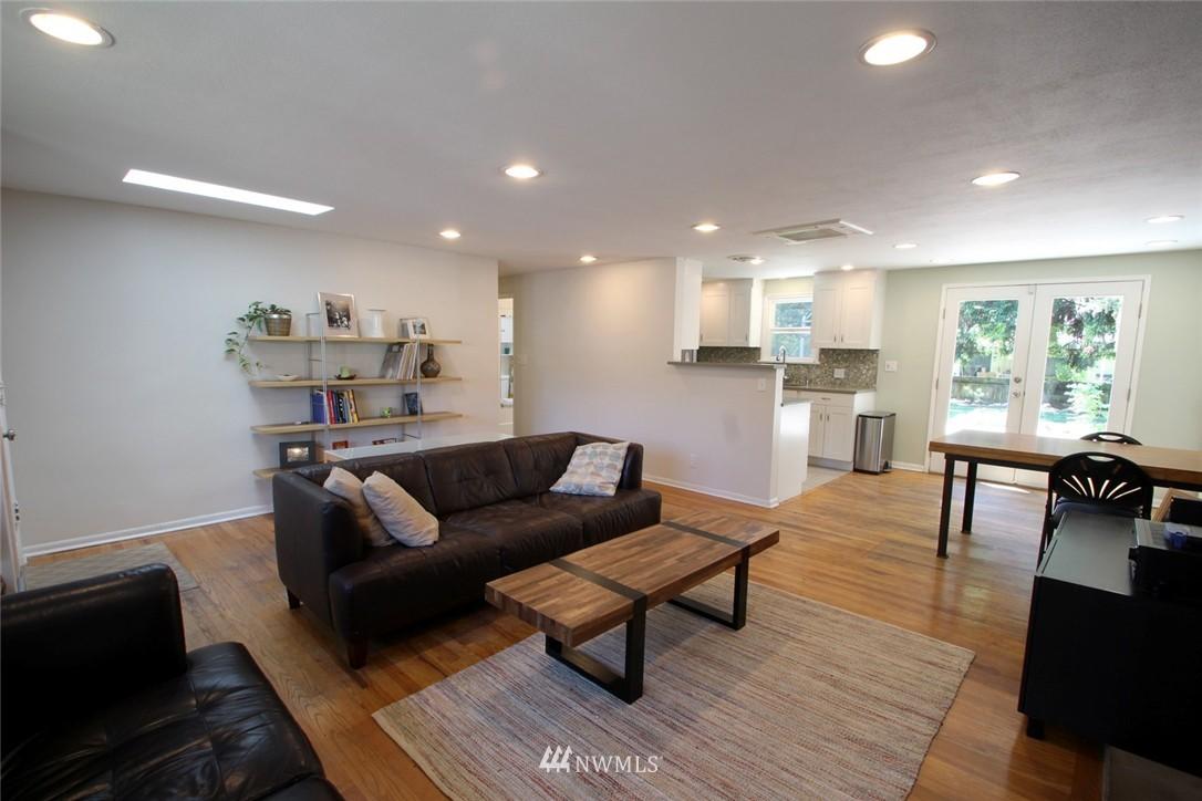 Sold Property   2135 N 155th Street Shoreline, WA 98133 2
