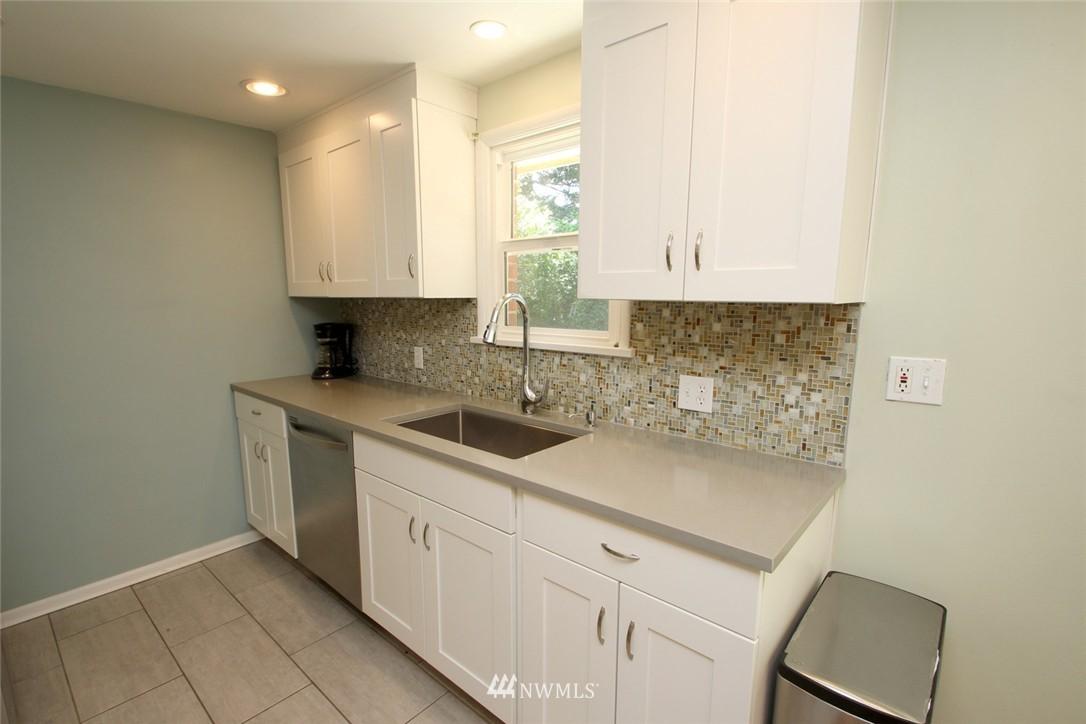 Sold Property   2135 N 155th Street Shoreline, WA 98133 5