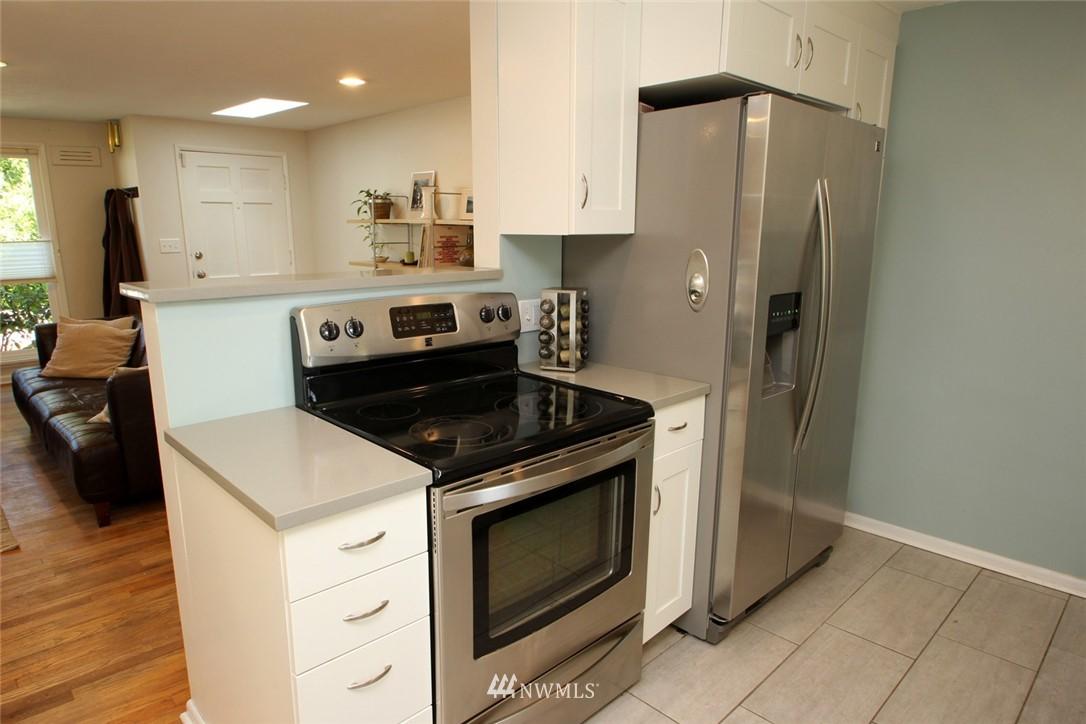 Sold Property   2135 N 155th Street Shoreline, WA 98133 6