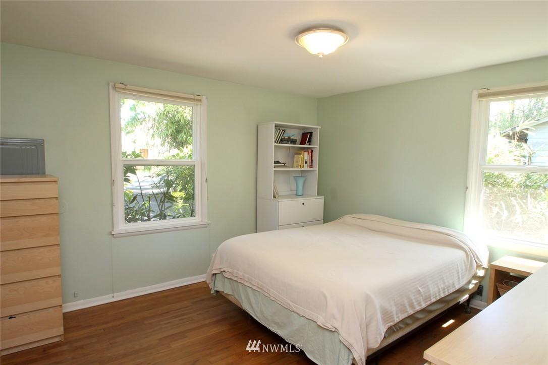 Sold Property   2135 N 155th Street Shoreline, WA 98133 7