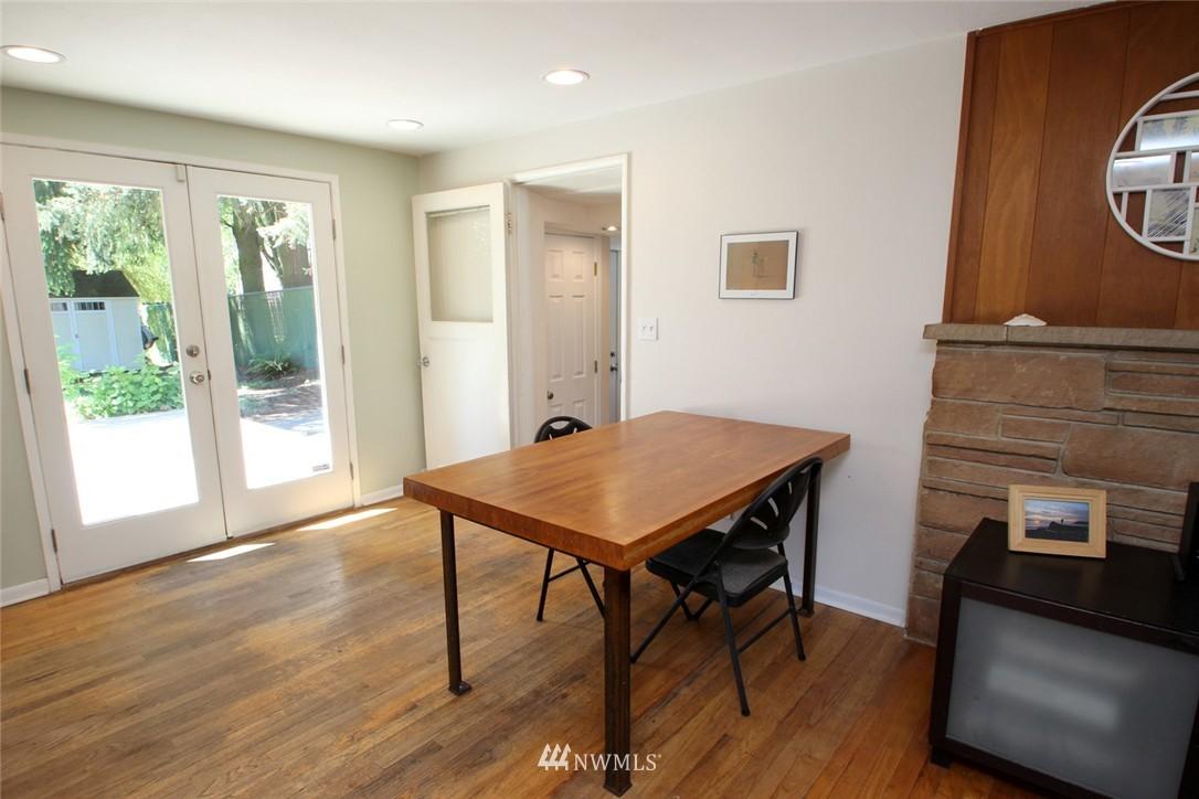 Sold Property   2135 N 155th Street Shoreline, WA 98133 9