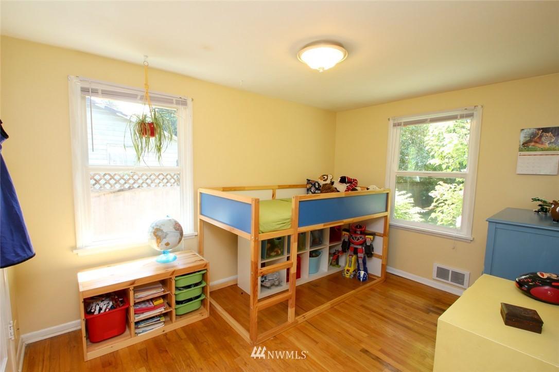 Sold Property   2135 N 155th Street Shoreline, WA 98133 10
