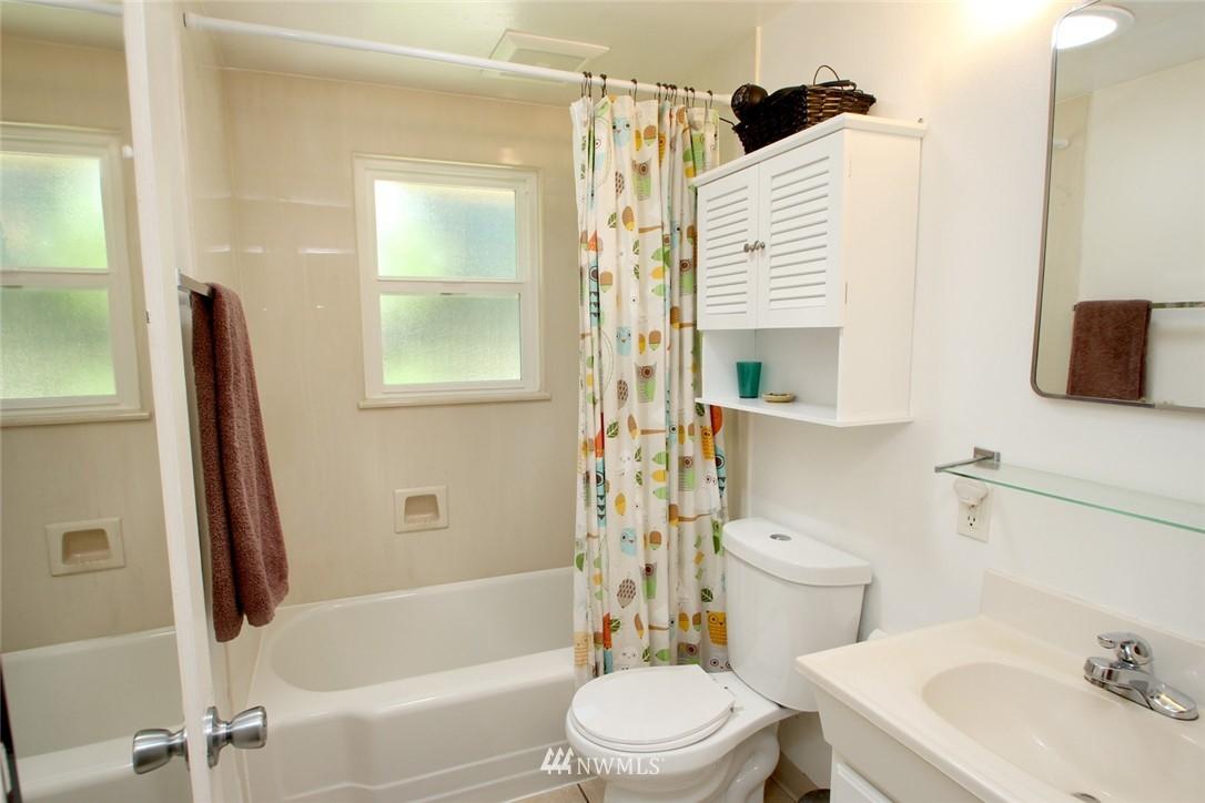 Sold Property   2135 N 155th Street Shoreline, WA 98133 11