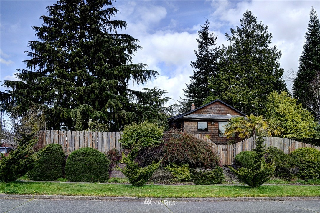 Sold Property | 1216 SW Cambridge Street Seattle, WA 98106 1