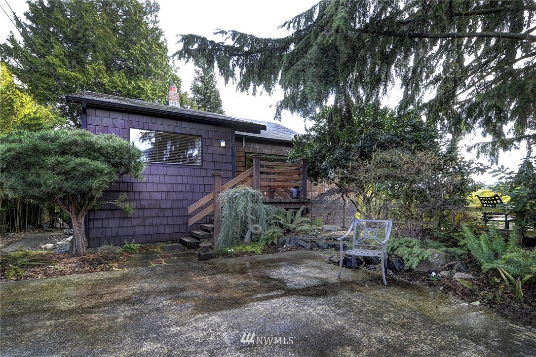 Sold Property | 1216 SW Cambridge Street Seattle, WA 98106 13