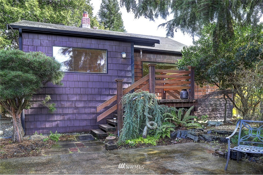 Sold Property | 1216 SW Cambridge Street Seattle, WA 98106 14