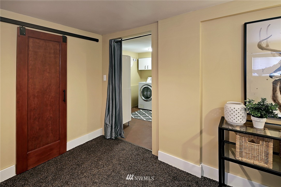Sold Property | 1634 N 53rd Street Seattle, WA 98103 14