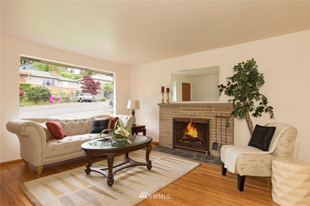 Sold Property | 3816 NE 91st Street Seattle, WA 98115 1