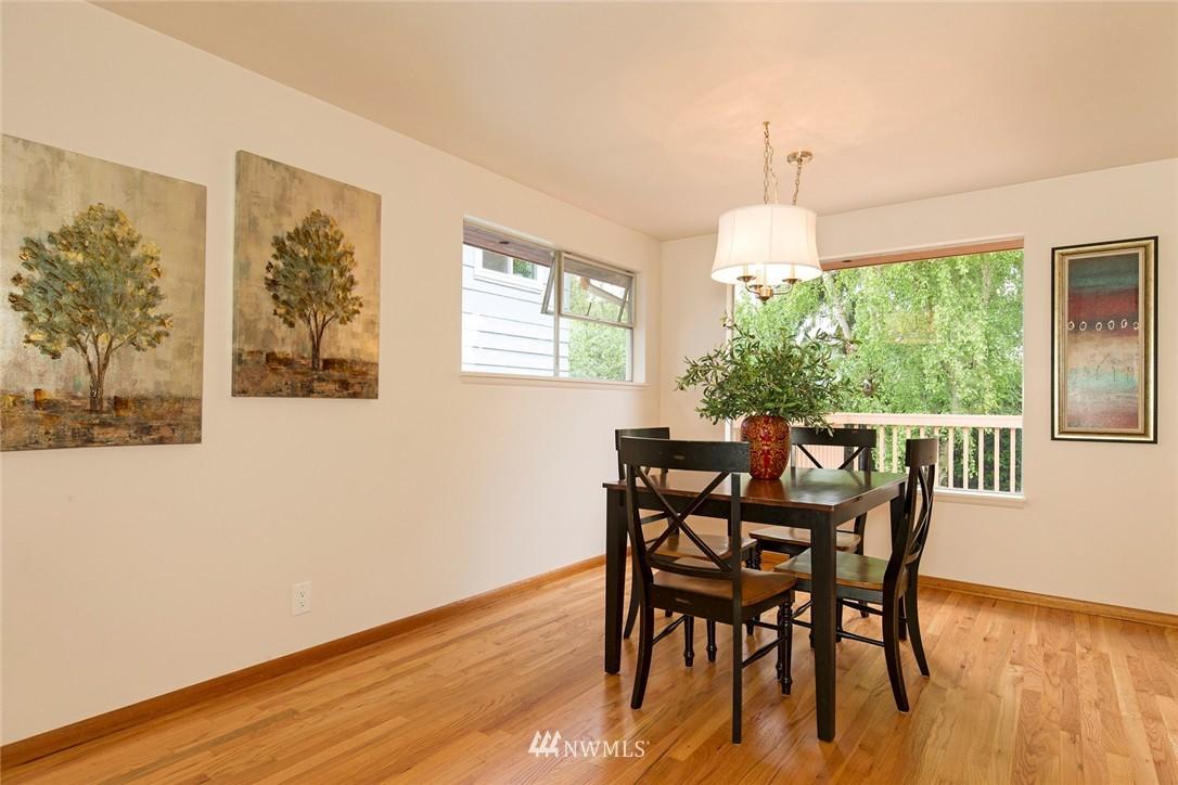 Sold Property | 3816 NE 91st Street Seattle, WA 98115 3