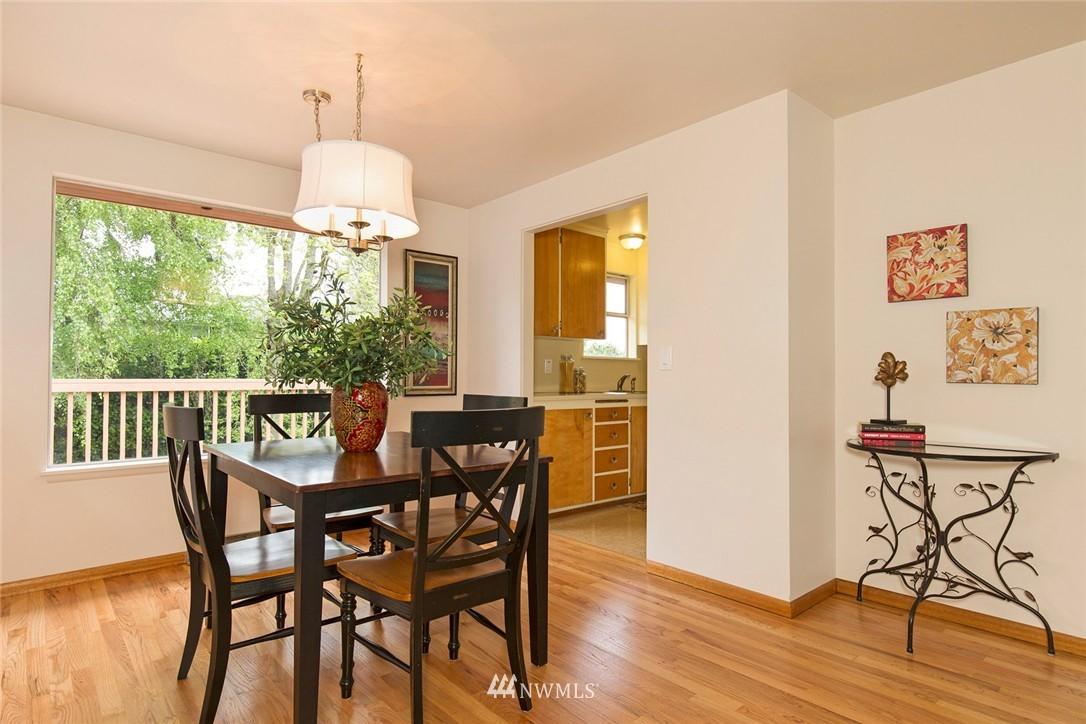 Sold Property | 3816 NE 91st Street Seattle, WA 98115 4
