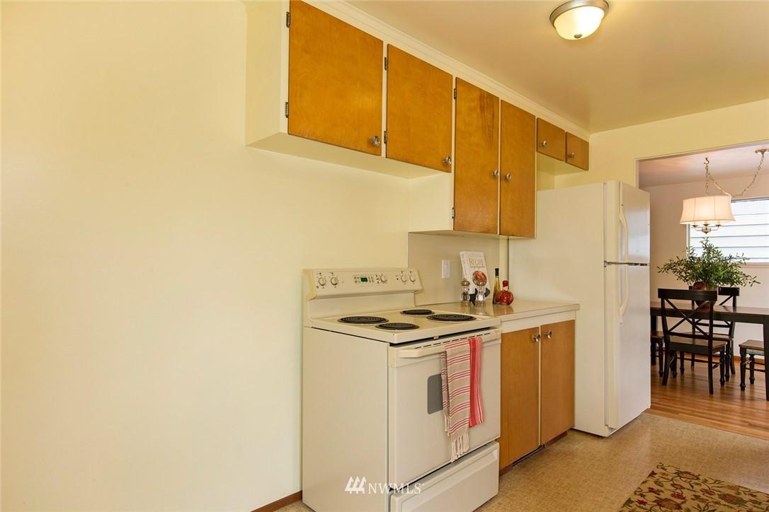 Sold Property | 3816 NE 91st Street Seattle, WA 98115 7
