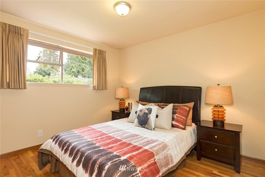 Sold Property | 3816 NE 91st Street Seattle, WA 98115 12