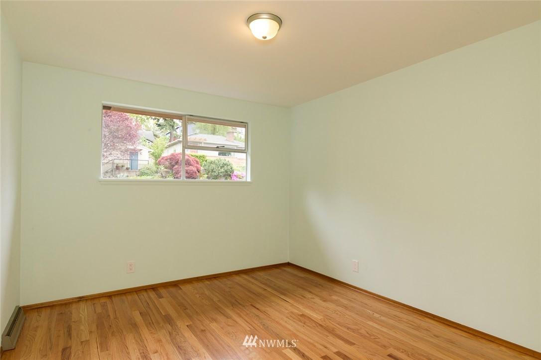 Sold Property | 3816 NE 91st Street Seattle, WA 98115 14