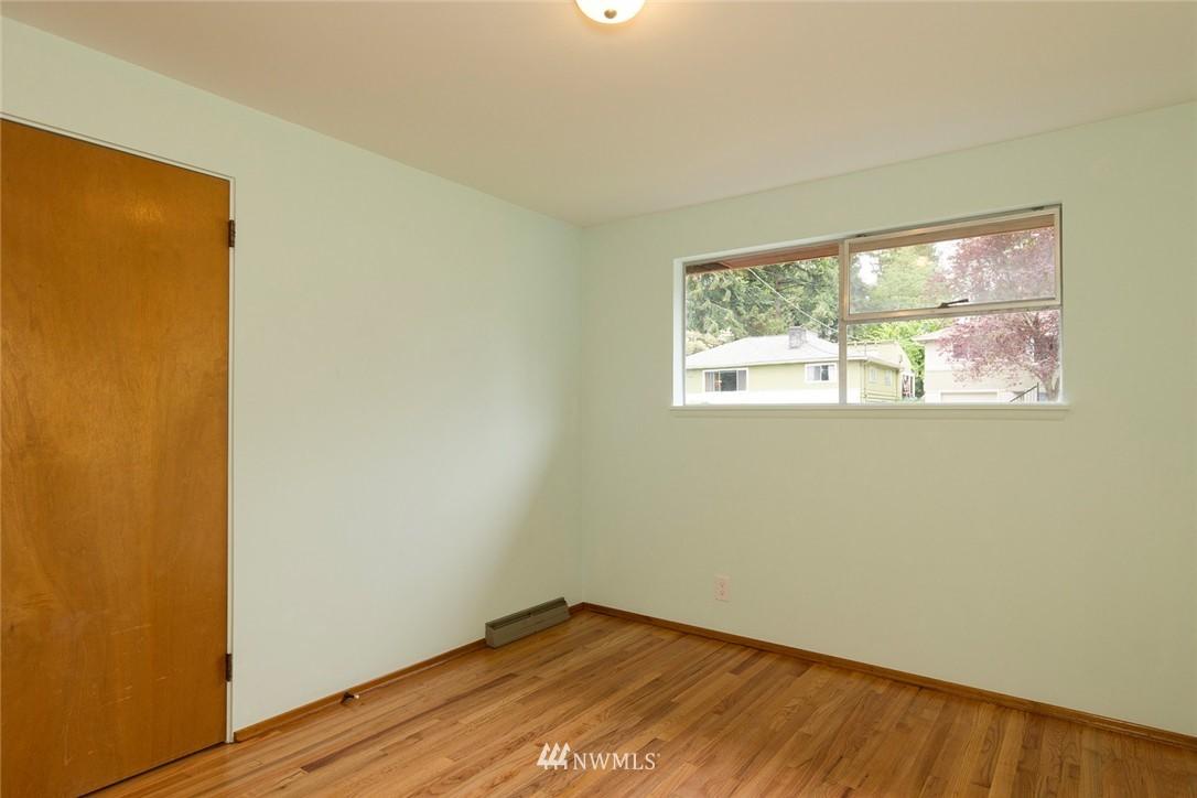 Sold Property | 3816 NE 91st Street Seattle, WA 98115 15