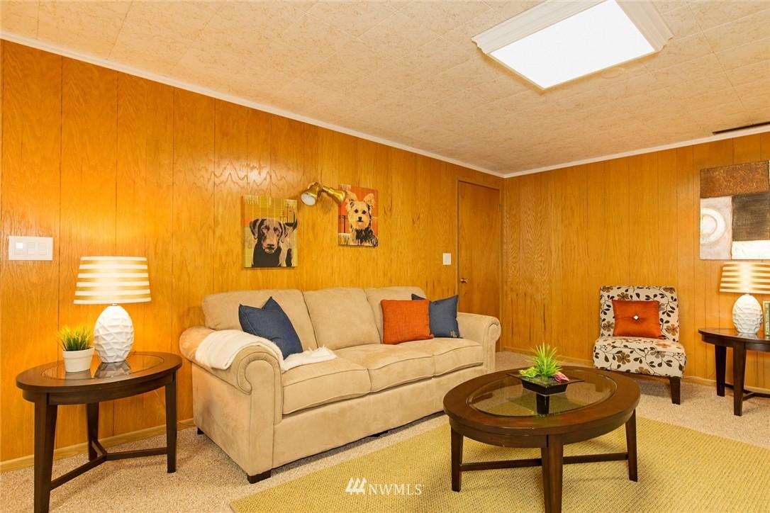 Sold Property | 3816 NE 91st Street Seattle, WA 98115 16