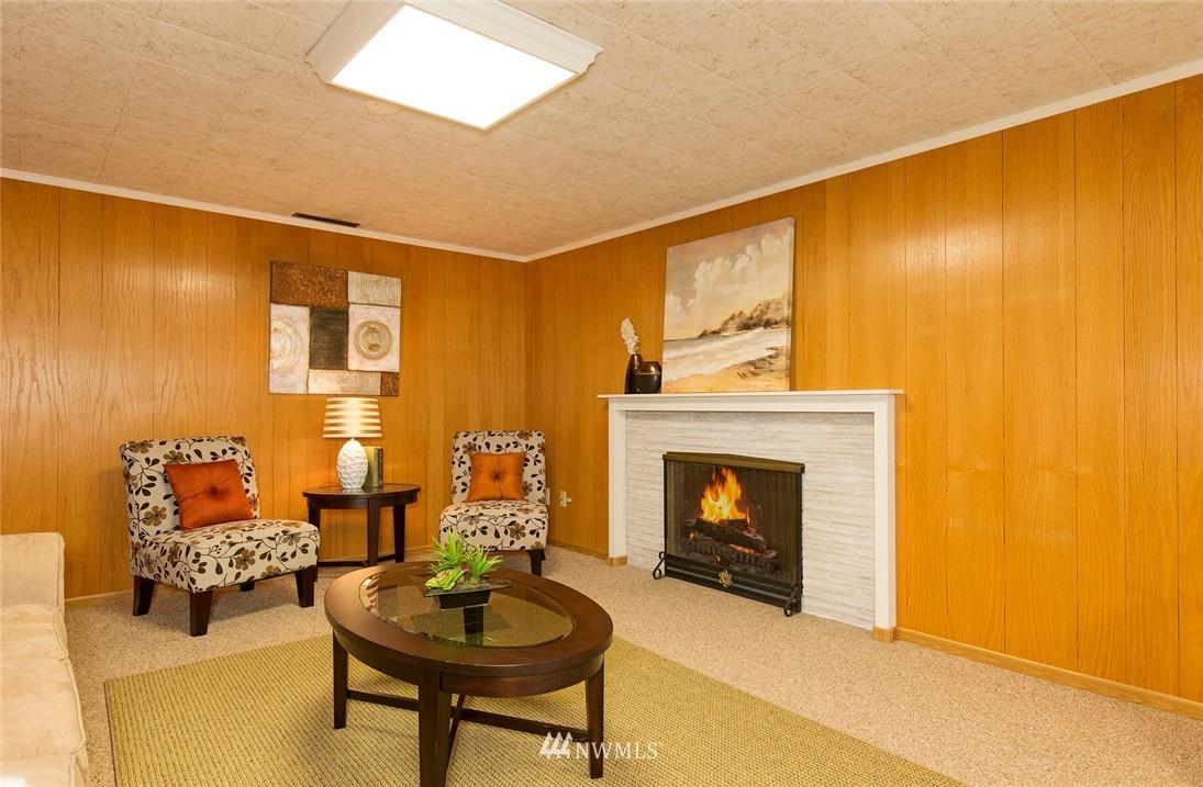 Sold Property | 3816 NE 91st Street Seattle, WA 98115 17