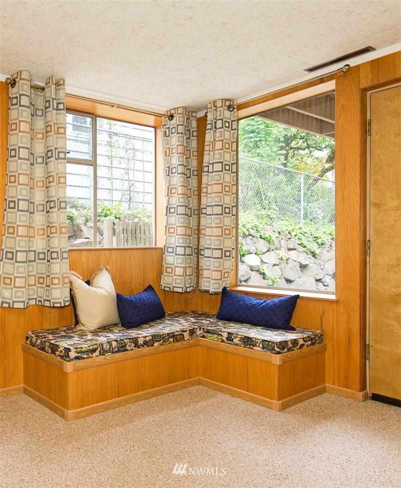 Sold Property | 3816 NE 91st Street Seattle, WA 98115 18