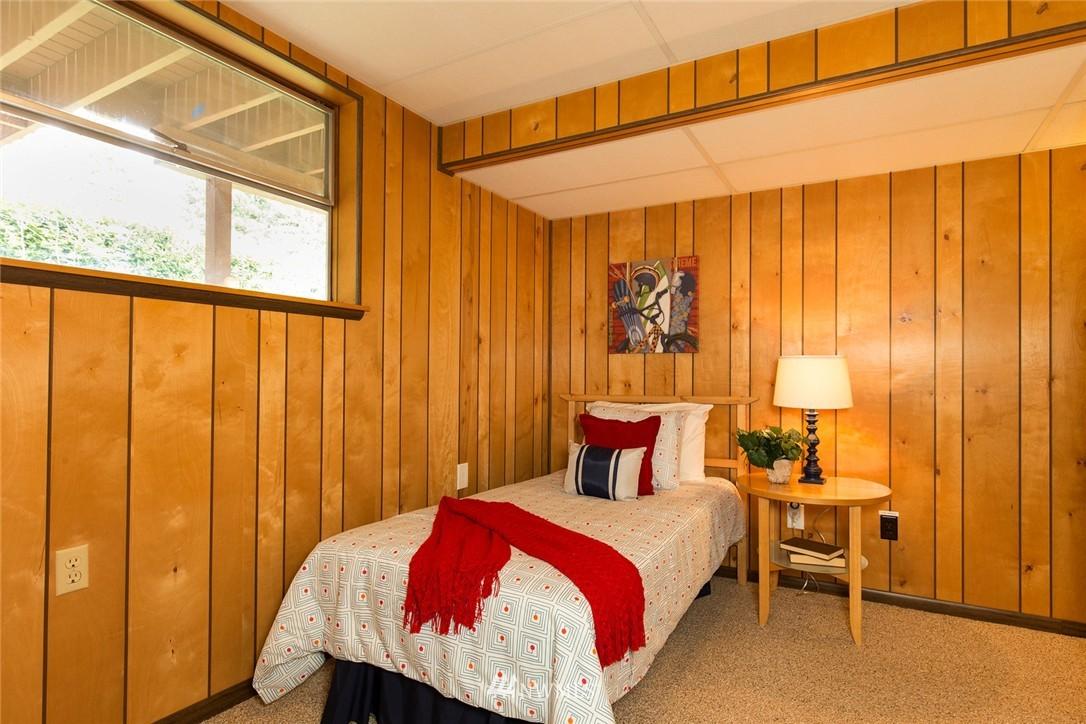 Sold Property | 3816 NE 91st Street Seattle, WA 98115 19