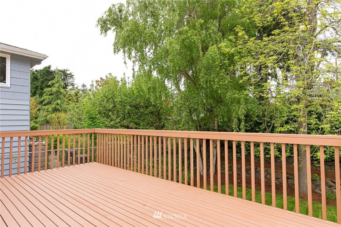 Sold Property | 3816 NE 91st Street Seattle, WA 98115 23