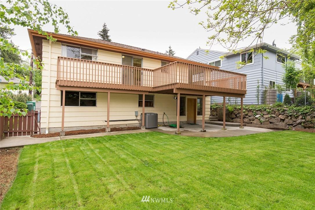 Sold Property | 3816 NE 91st Street Seattle, WA 98115 24