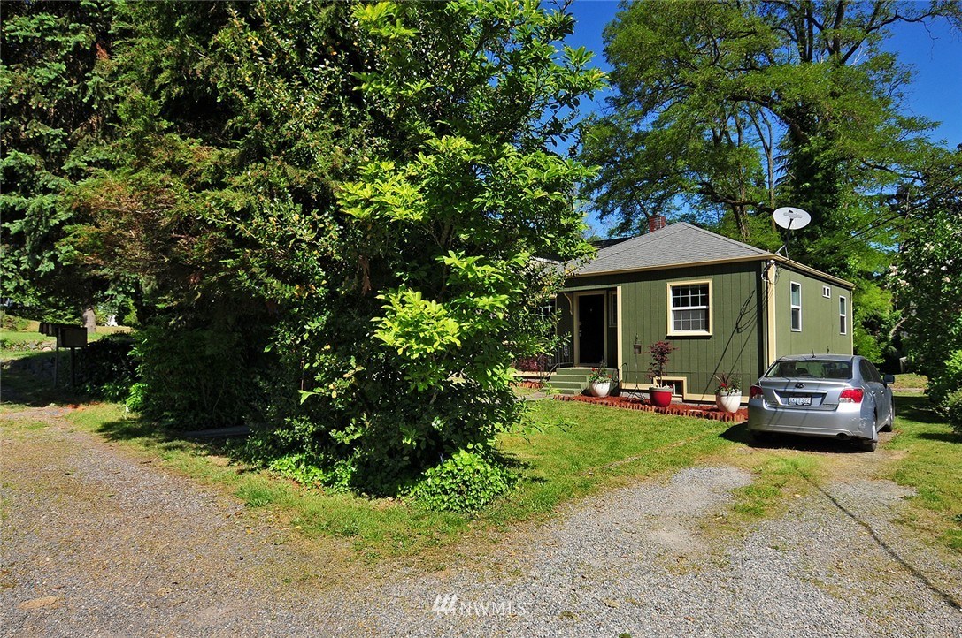 Sold Property | 2506 NE 120th Street Seattle, WA 98125 18