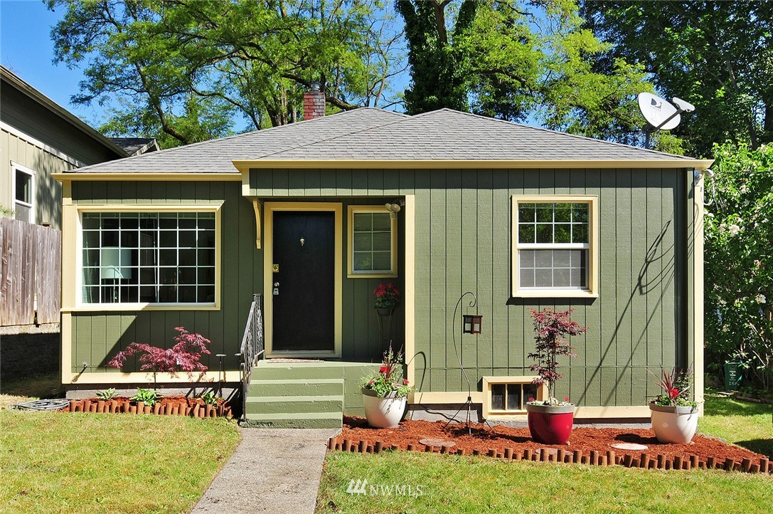 Sold Property | 2506 NE 120th Street Seattle, WA 98125 16