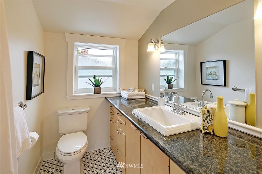 Sold Property | 8701 Corliss Avenue N Seattle, WA 98103 20