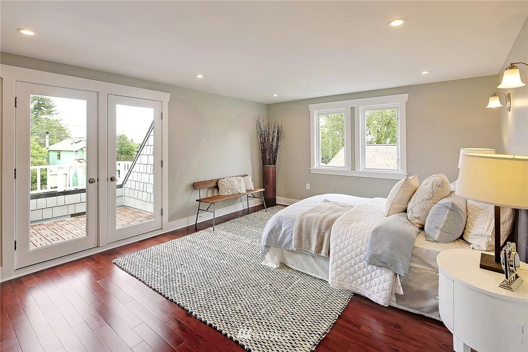 Sold Property | 8701 Corliss Avenue N Seattle, WA 98103 15