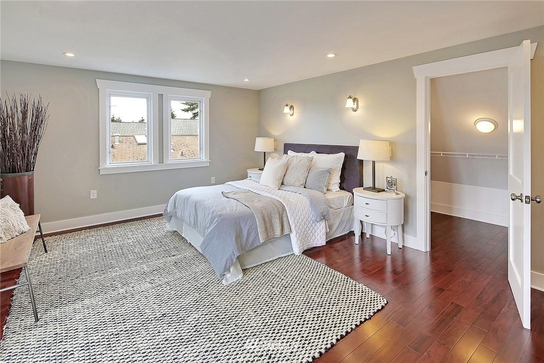 Sold Property | 8701 Corliss Avenue N Seattle, WA 98103 14