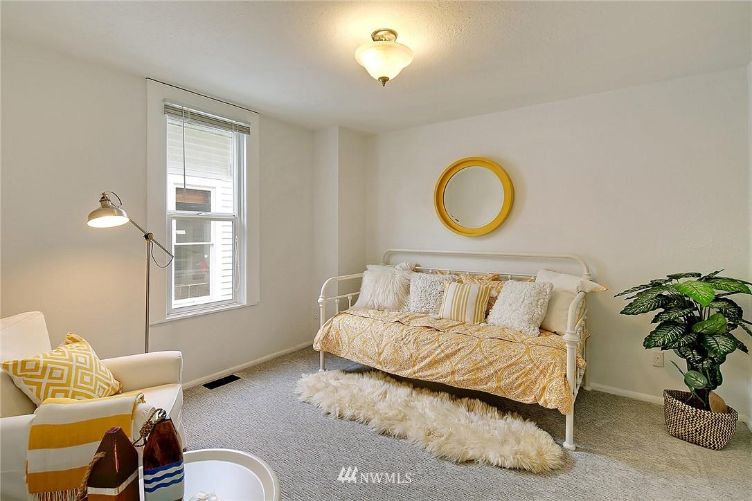 Sold Property | 8701 Corliss Avenue N Seattle, WA 98103 8