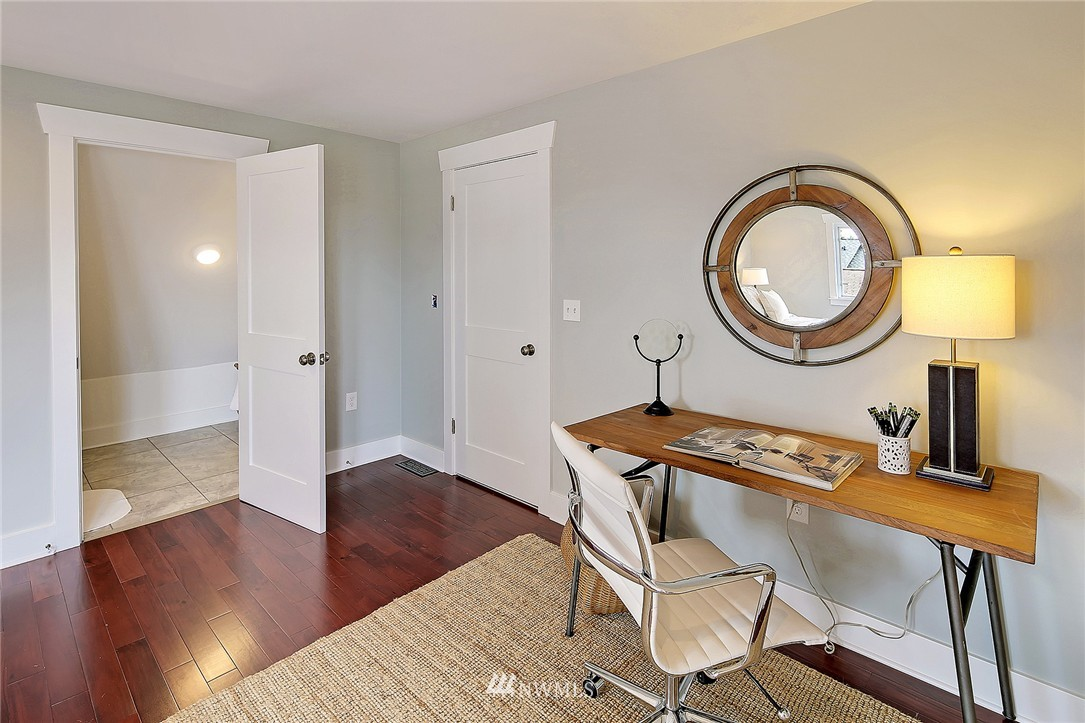 Sold Property | 8701 Corliss Avenue N Seattle, WA 98103 16
