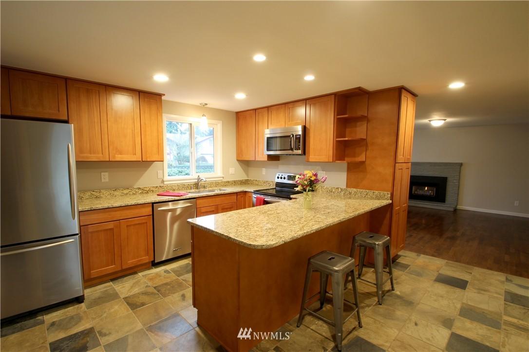Sold Property | 2127 N 158th Street Shoreline, WA 98133 2