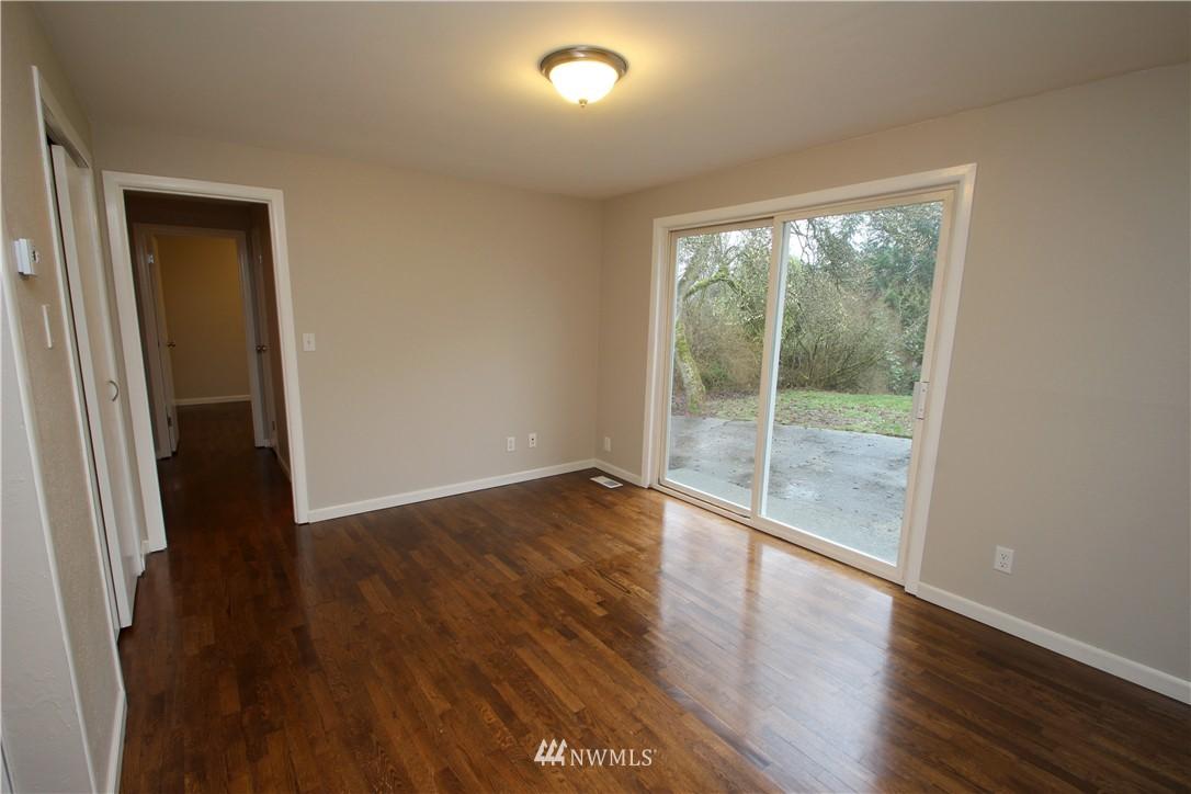 Sold Property | 2127 N 158th Street Shoreline, WA 98133 6