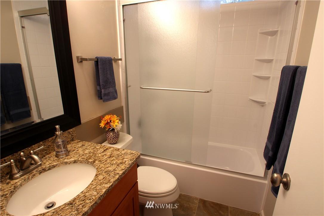 Sold Property | 2127 N 158th Street Shoreline, WA 98133 8