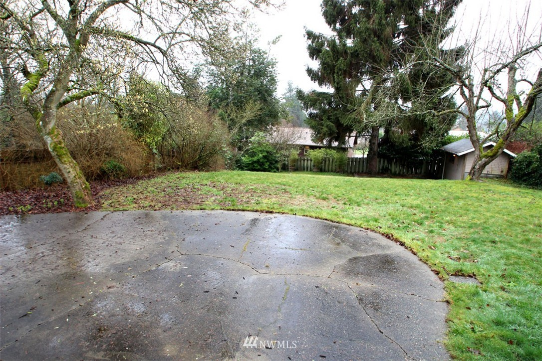 Sold Property | 2127 N 158th Street Shoreline, WA 98133 9