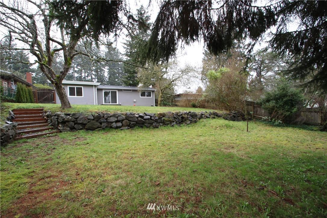 Sold Property | 2127 N 158th Street Shoreline, WA 98133 10