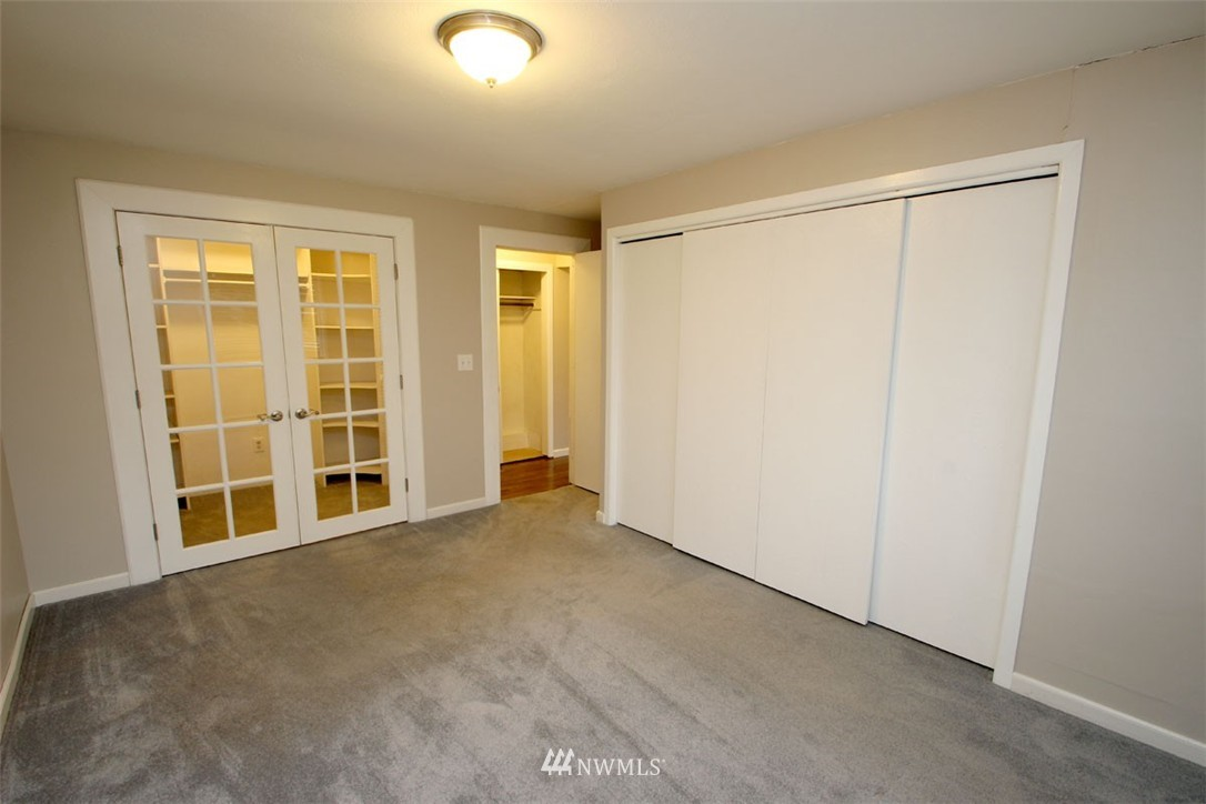 Sold Property | 2127 N 158th Street Shoreline, WA 98133 5