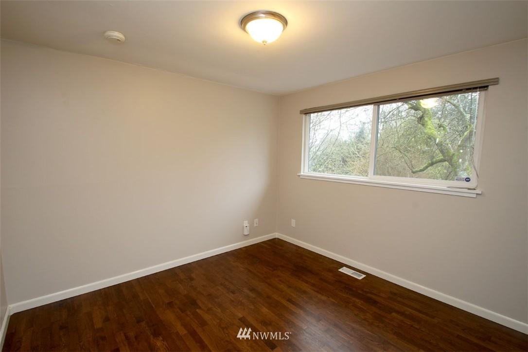 Sold Property | 2127 N 158th Street Shoreline, WA 98133 7