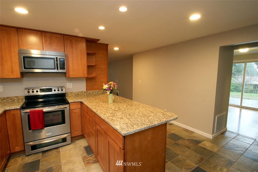 Sold Property | 2127 N 158th Street Shoreline, WA 98133 11