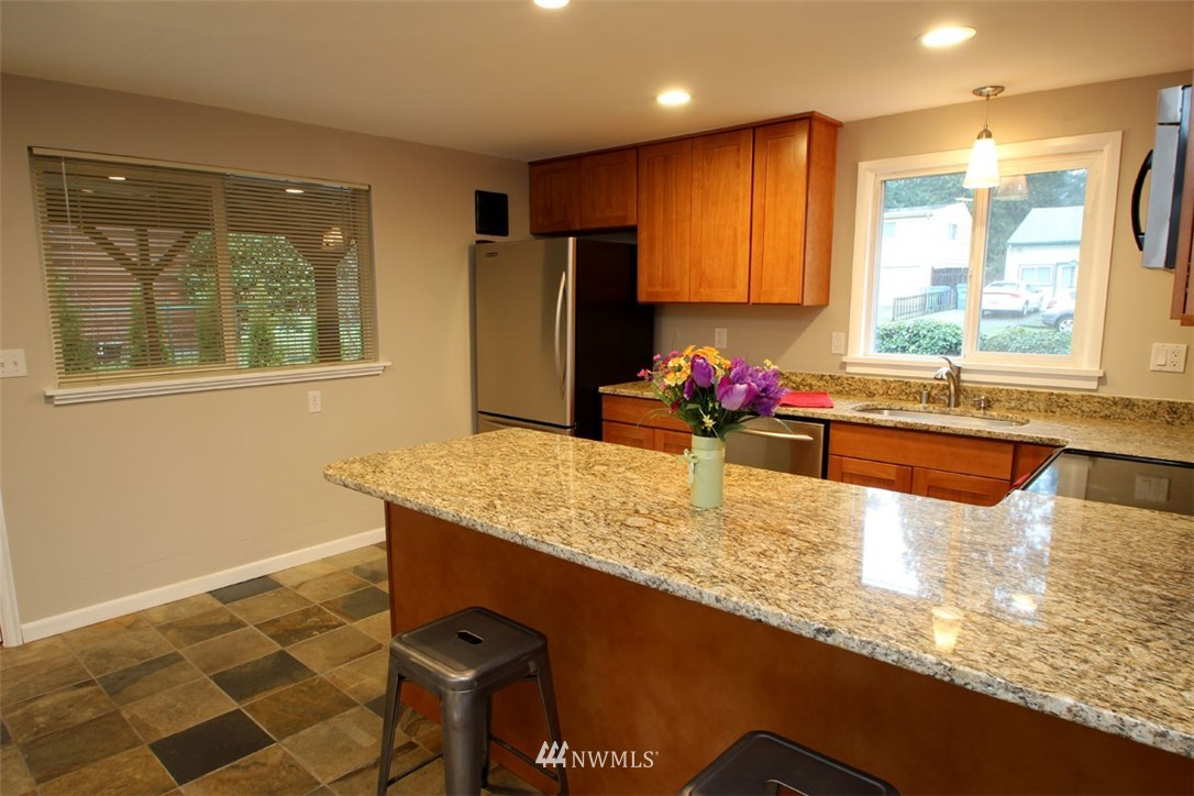 Sold Property | 2127 N 158th Street Shoreline, WA 98133 13