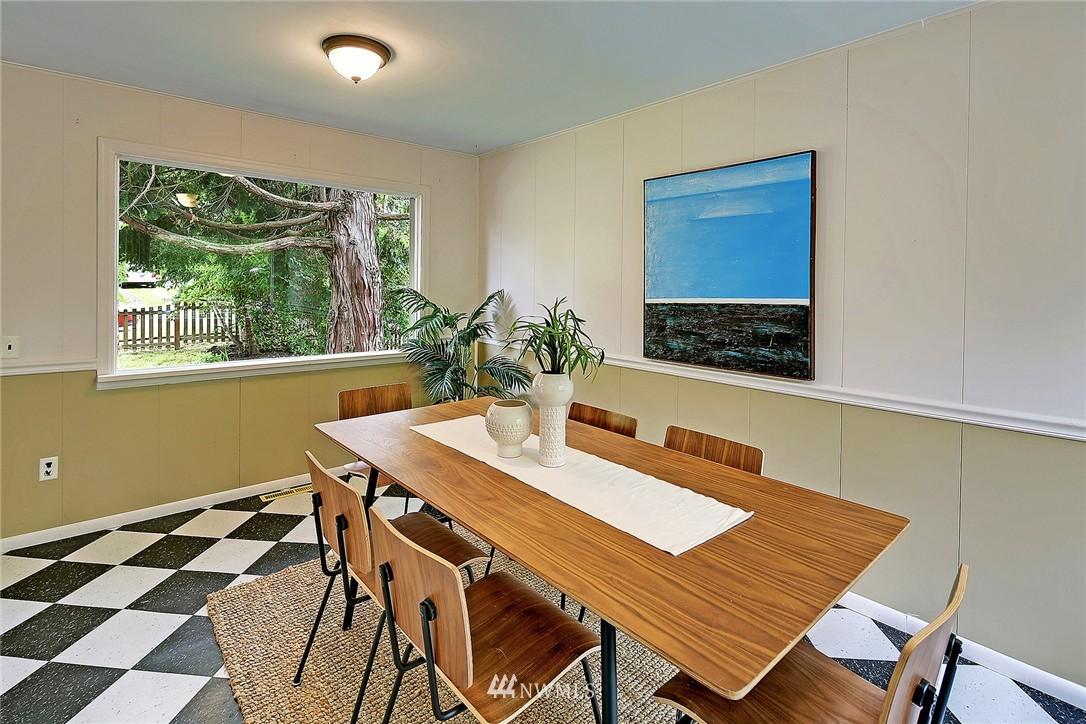 Sold Property   9020 32nd Avenue SW Seattle, WA 98126 5