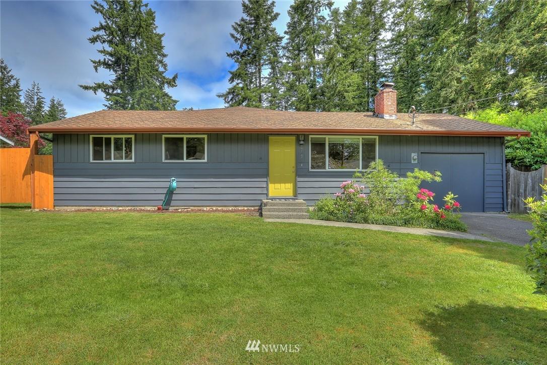 Sold Property | 5707 178th Street SW Lynnwood, WA 98037 0