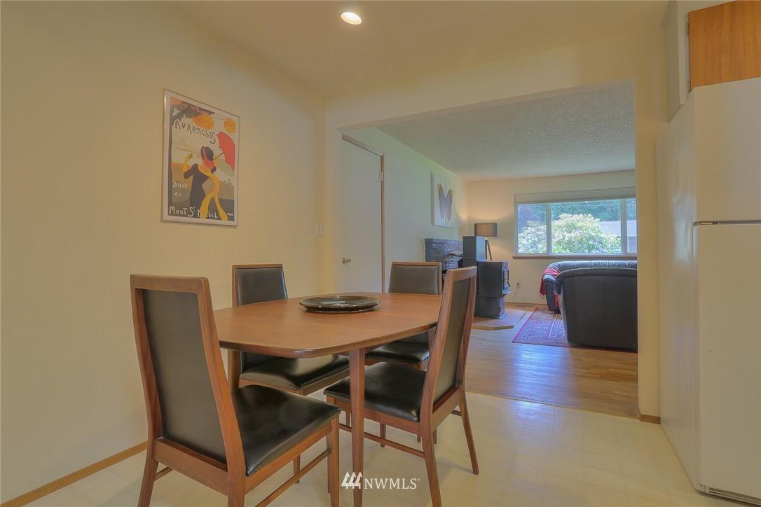 Sold Property | 5707 178th Street SW Lynnwood, WA 98037 2