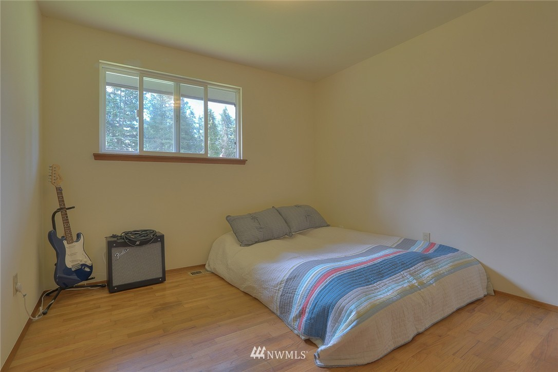 Sold Property | 5707 178th Street SW Lynnwood, WA 98037 12