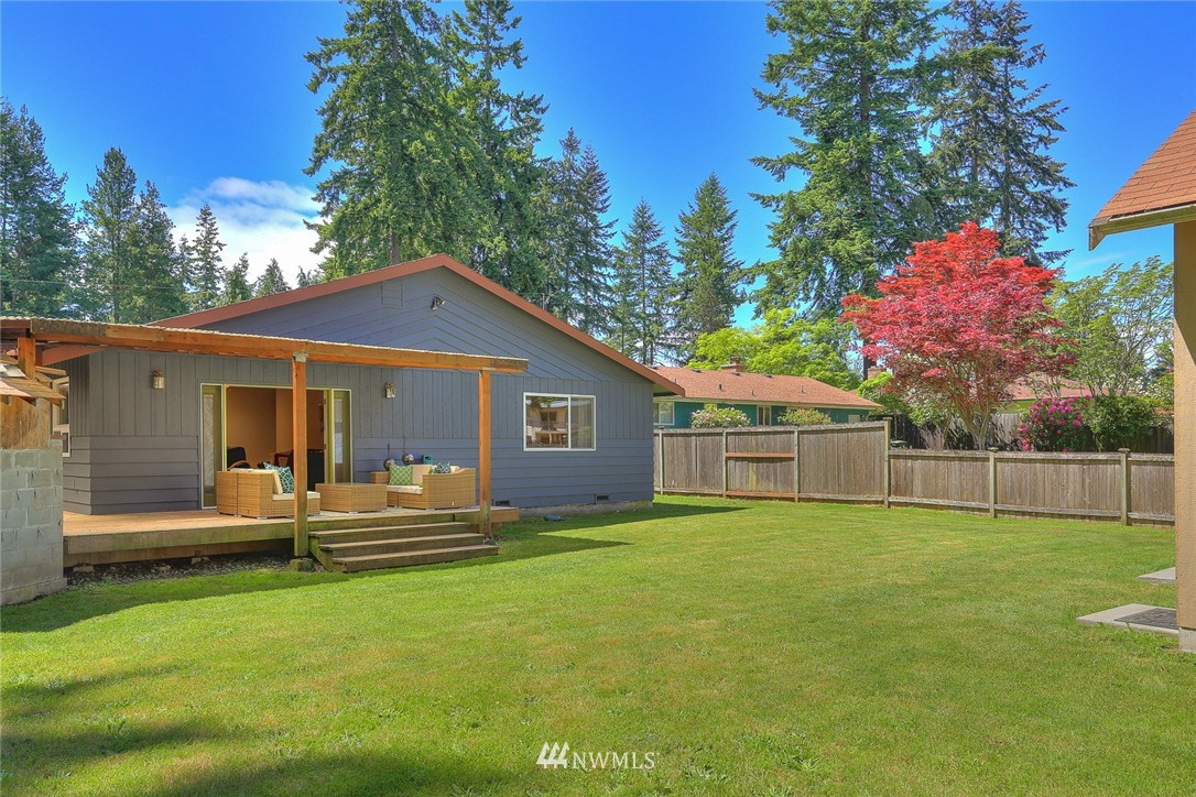Sold Property | 5707 178th Street SW Lynnwood, WA 98037 17