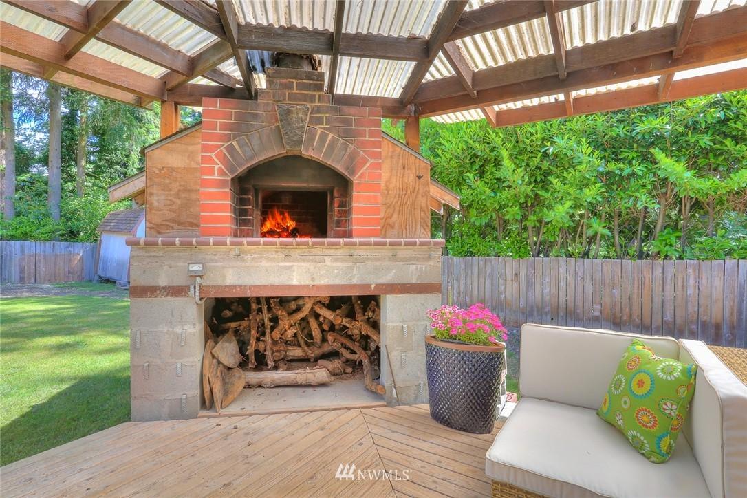 Sold Property | 5707 178th Street SW Lynnwood, WA 98037 18