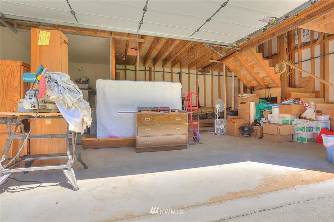 Sold Property | 5707 178th Street SW Lynnwood, WA 98037 20