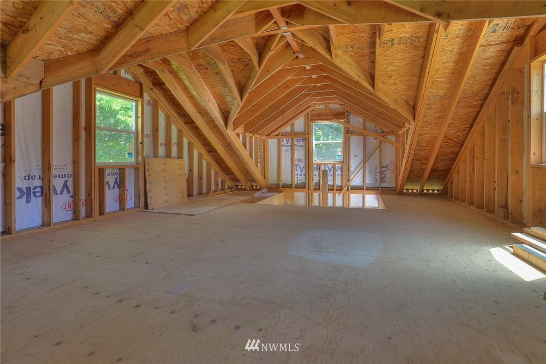 Sold Property | 5707 178th Street SW Lynnwood, WA 98037 21