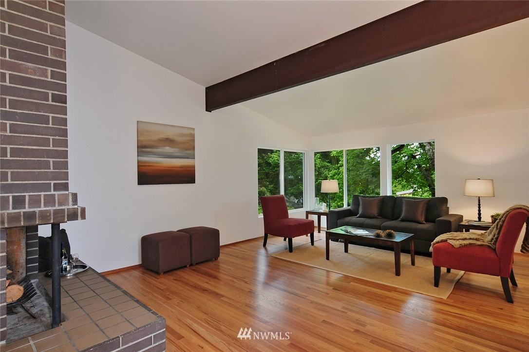 Sold Property | 2038 139th Place SE Bellevue, WA 98005 1