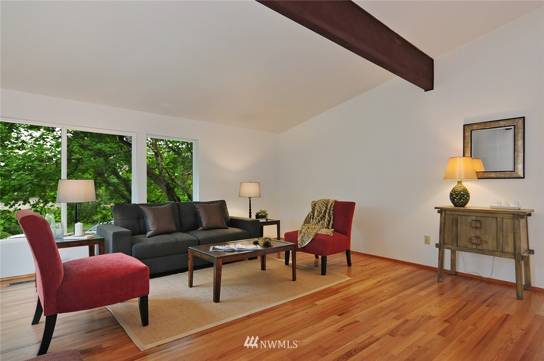 Sold Property | 2038 139th Place SE Bellevue, WA 98005 2